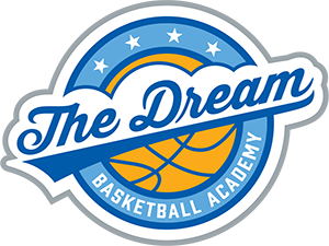 Dream Basketball